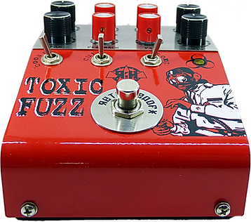 Toxic Fuzz Front TRANSPARENTE.png