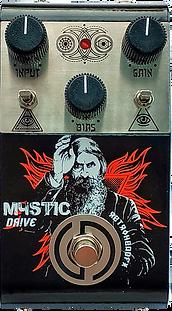 Mystic Drive Front.png