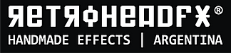 RETROHEADFX - Banner.png