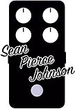 sean Pierce Johnson_edited.jpg