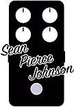 sean Pierce Johnson_edited.jpg