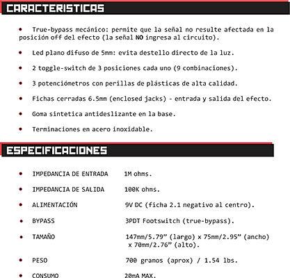 Mystic Drive Caracteristicas 2 png_edite