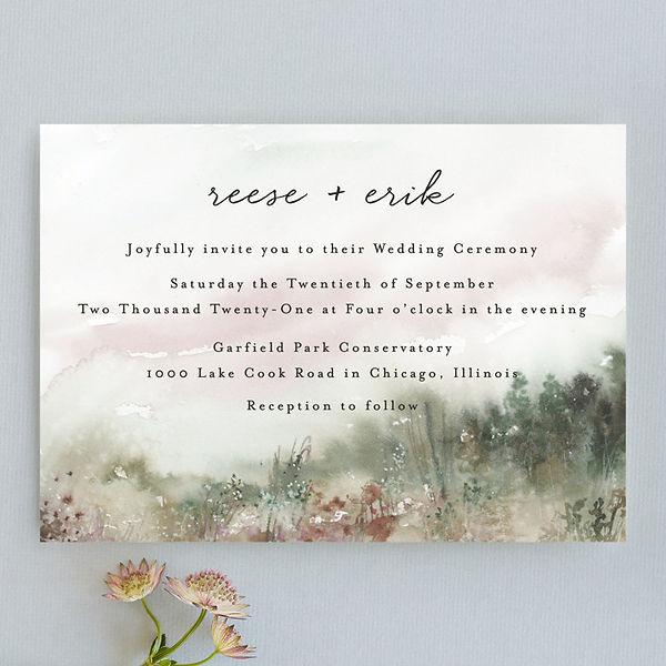Invite 14.jpg