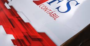 FS Contábil - Impressos