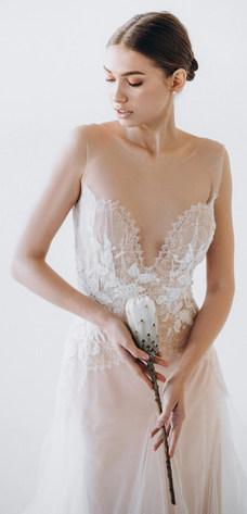 gown 2_edited.jpg