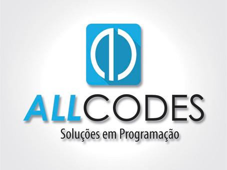 ALLCODES Programação Computacional