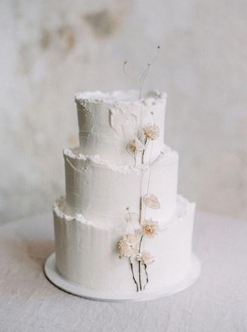 cake idea.jpg