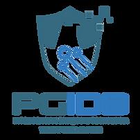 PGIDB-logo-fundo-transparente.png