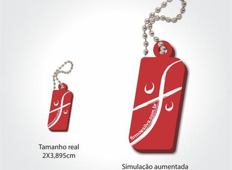 FS Contábil