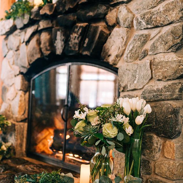 keystone-wedding-styled-shoot-144_websiz