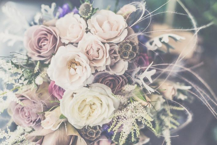 bouquet-691862_1920_edited.jpg