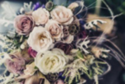 bouquet-691862_edited.jpg