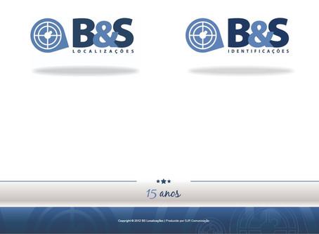 B&S Localizações