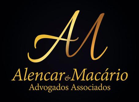 Alencar & Macário Advogadas