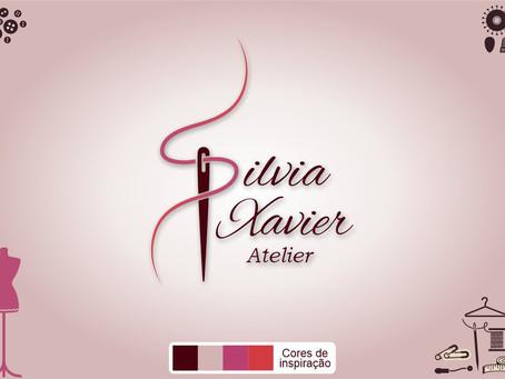 Silvia Xavier