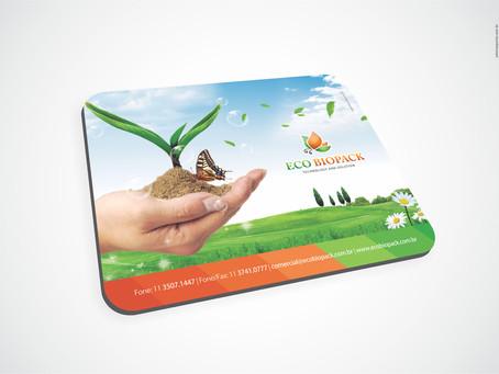 Eco Biopack