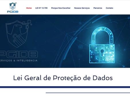 PGIDB Serviços e Inteligencia