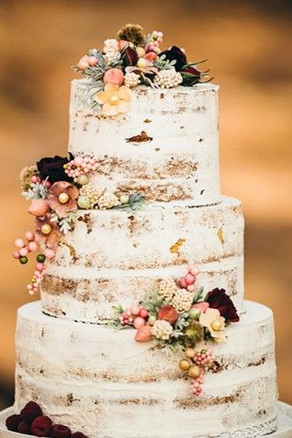 boho cake.jpg