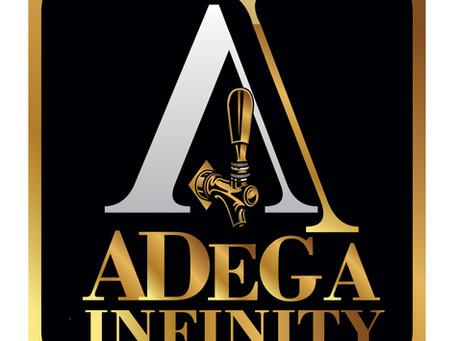 Adega Infinity