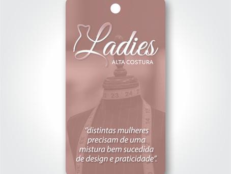 Ladies Alta Costura