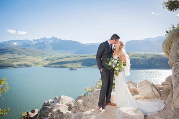 sapphire point wedding.jpg