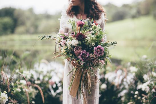Boho Bouquet.jpg