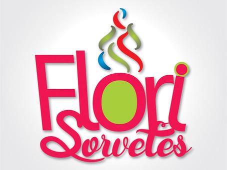 Flori Sorvetes