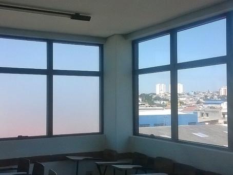 Colégio Vicente Lessa