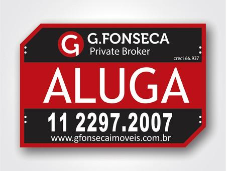 G Fonseca