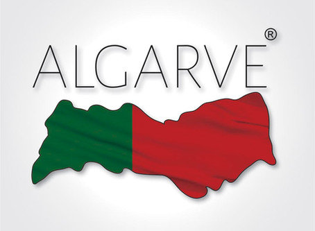 Algarve Biquinis