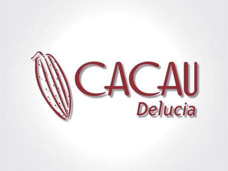 Cacau Delucia