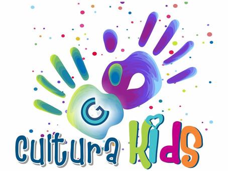 Cultura Kids