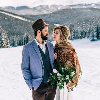 keystone-wedding-styled-shoot-5_websize.