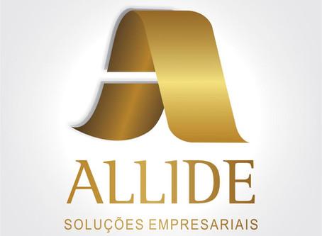Allide Assesoria Empresarial