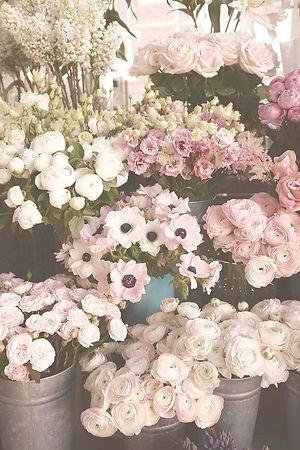 Floral Shop Summit County Colorado