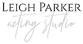 Leigh Parker Acting Studio-02.png
