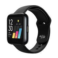 realme-RMA161-Smart-Watches-491946585-i-