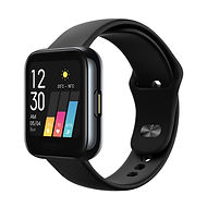 realme-RMA161-Smart-Watches-491946585-i-