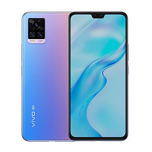 Vivo-V20Pro-Smart-Phone-491946490-i-1-12