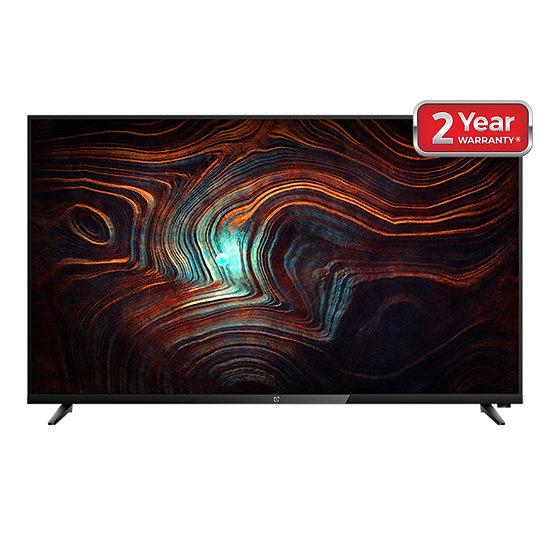 OnePlus (43 inch) Full HD Smart LED TV