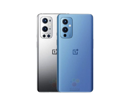 OnePlus 9 Series (Pre-Booking)