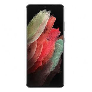 Samsung-S21-Ultra-Smart-Phones-491946875