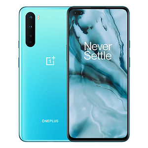 OnePlus-Nord-Blue-Marble-8-128-491894433