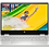 Thumbnail: HP Pavilion x360 Convertible 14-dh1178TU Laptop