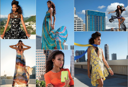 Honolulu Magazine MU_Kecia Littman H_Bevin Vashti M_Neka Stephens.png