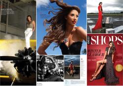 Honolulu Magazine P_Mark Arbeit MU_Kecia Littman H_Bevin Vashti M_Malia Murphy.png