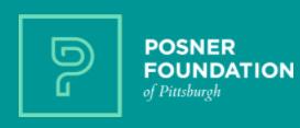 posner logo.png