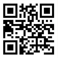 na change qr code.png