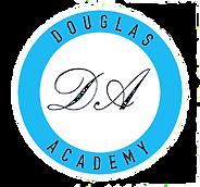 Douglas%252520Academy_edited_edited_edit
