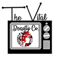 The%20Vital%20Beauty%20Logo_edited.png